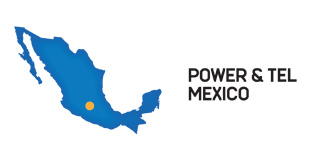 Power & Tel Mexico